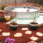How to Create a DIY Stock Tank Pool: The Ultimate Guide